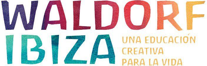 Waldorf Ibiza